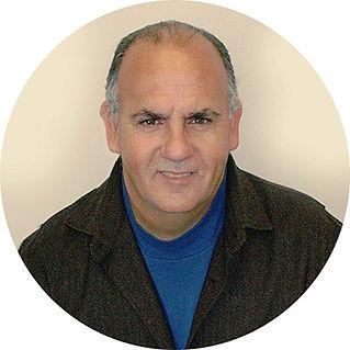 2. Francisco Villanueva.jpg