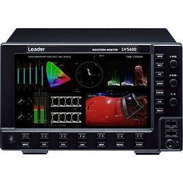 LV5600 Leader.jpg
