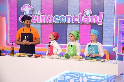 CocinaConClan-ClanTV.JPG
