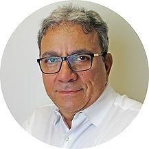 Jose Escalante.jpg