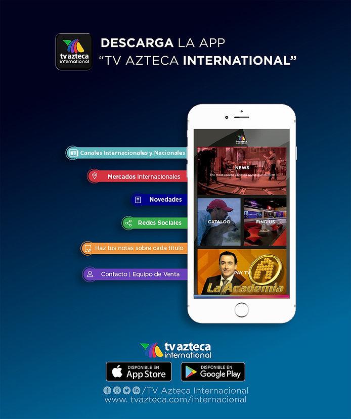 TV-AZTECA.jpg