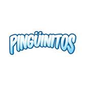 Logo PINGUINITOS.jpg