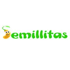 Logo SEMILLITAS.jpg