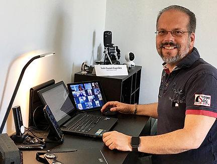 Luis Daniel Capriles.JPEG