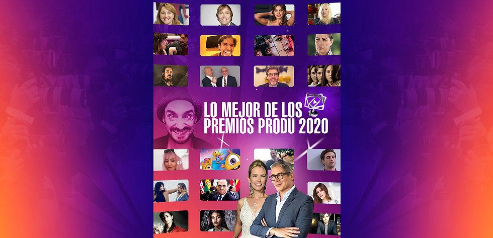 Imagen Revista Digital2.jpg
