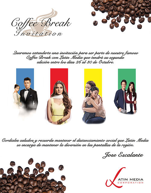 LATIM MEDIA CORP-CoffeeBreak_Artwork_Pro
