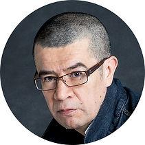 Dago García2.jpg