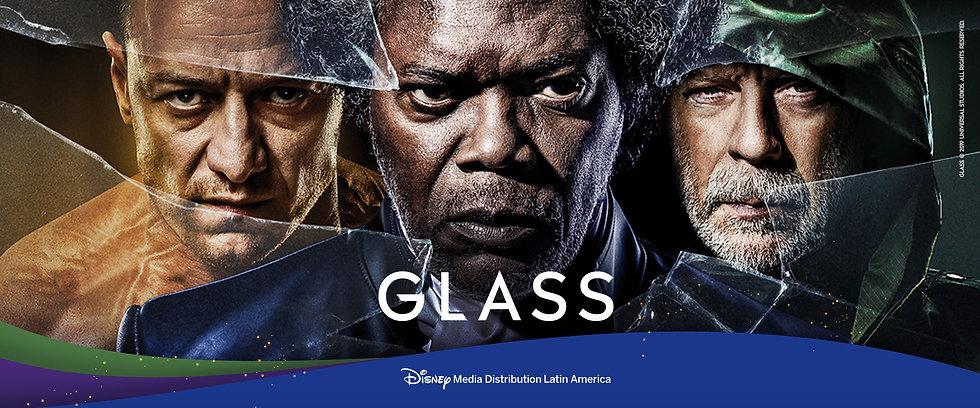 DIsney_Glass.jpg