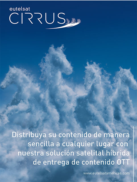 Produ Banner CIRRUS magazine june.jpg