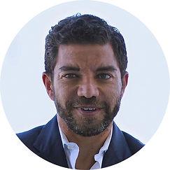 RubenMendiola.jpg