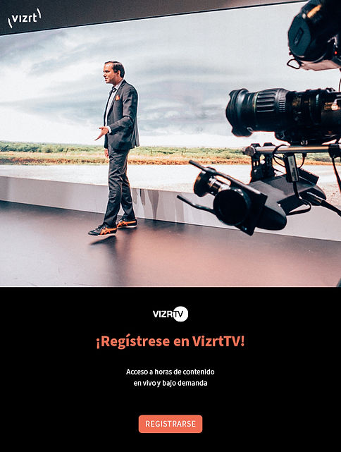 VizrTV Launch Newsletter.jpg