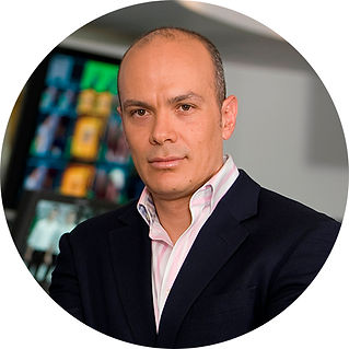 FernandoMuñiz.jpg