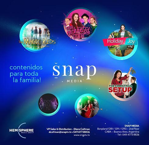 SNAP-produ-1440x1400.jpg