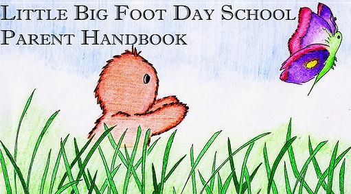 Parent Handbook Pic.jpg