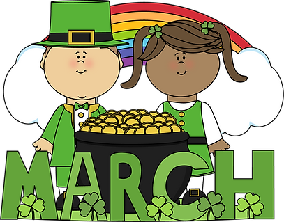 month-of-march-saint-patricks-day.png