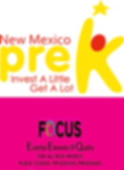Focus PreK.jpgcopy.jpg
