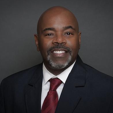 Coach Carlos Johnson