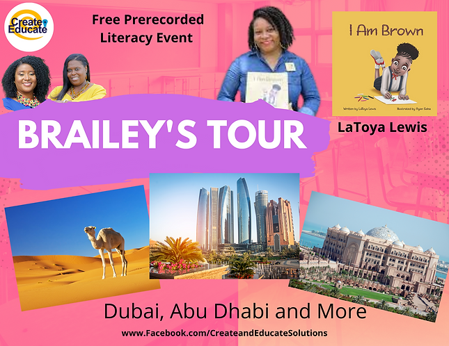 Brailey's Tour.png
