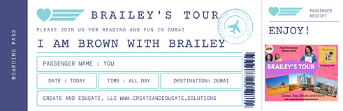 Brailey's Tour Ticket.png