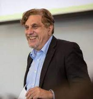 Dr. Gil Noam
