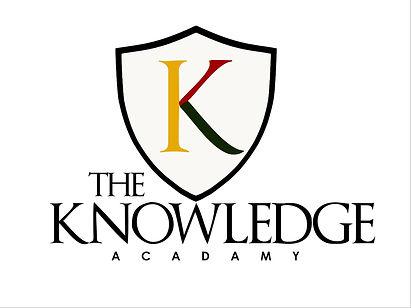 The Knowledge Academy.jpg