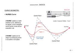 GH_101_Curves&Surfaces_04