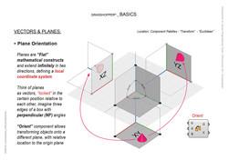 GH_101_Vectors&Planes_04
