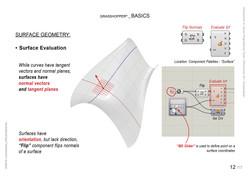 GH_101_Curves&Surfaces_12