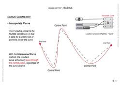 GH_101_Curves&Surfaces_05