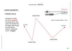 GH_101_Curves&Surfaces_06