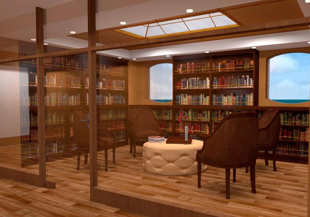 6-silverseagps-library
