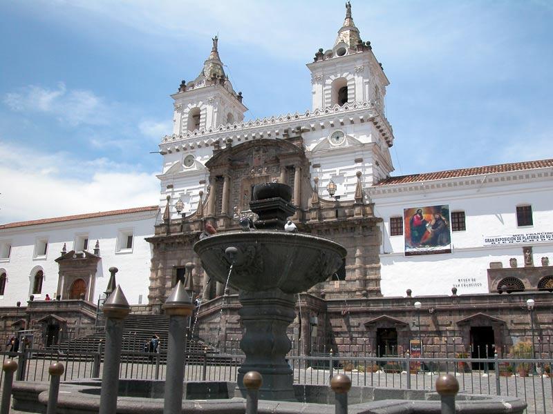 Iglesia-de-San-Francisco-con-la-pileta