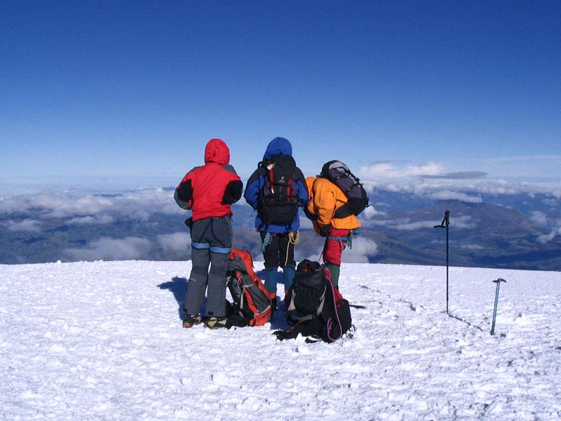 volcano_climbing_ecuador