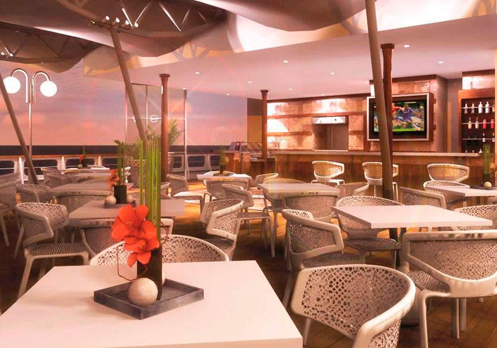 9-silverseagps-Restaurante