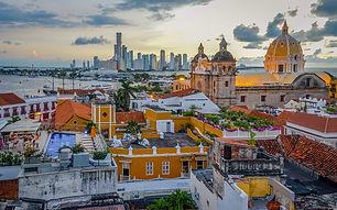 CARTAGENA-COLOMBIA.jpg