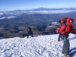 ecuador_mountain_climbing