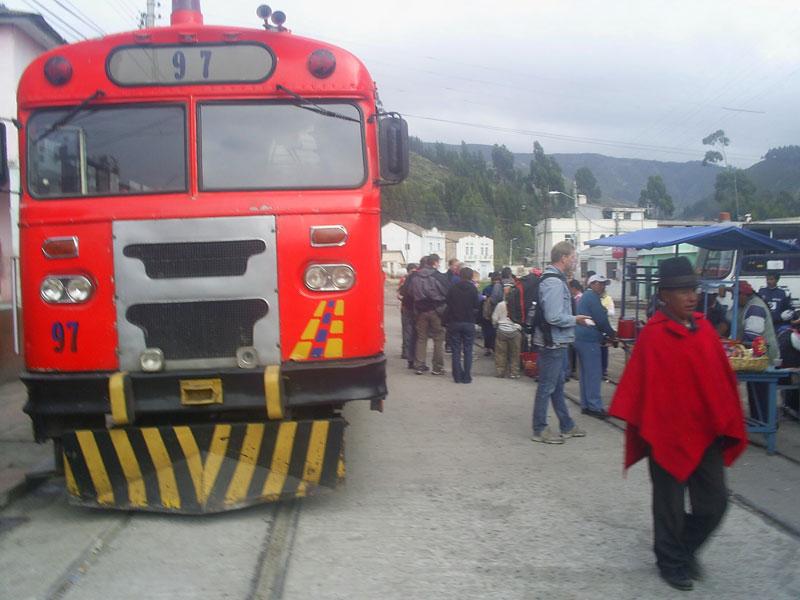 tren-a-la-naris-del-diablo