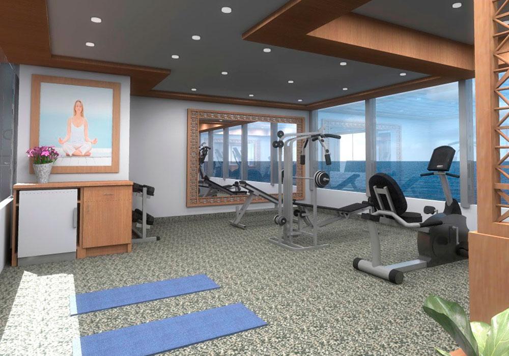 4-silverseagps-gym
