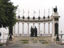 La-Rotonda-Guayaquil
