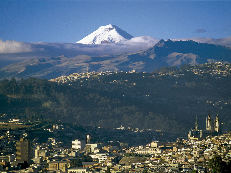 AR-PC-ANDES09-QUITO-225