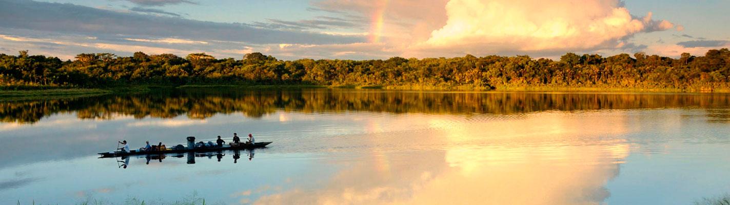 ecuador-amazon
