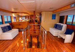galaven-lounge