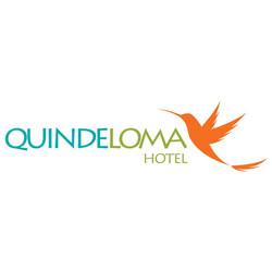 HOTEL-QUINDELOMA