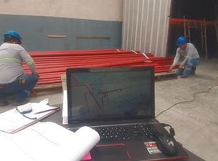 montaje-de-sistemas-contra-incendios_edi