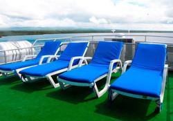 5-estrella-del-mar-yacht-galapagos-cruises-on-line