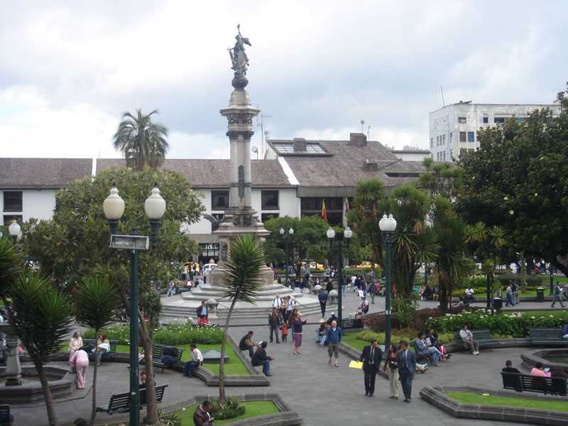 plaza-de-la-independencia