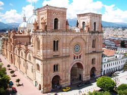 Catedral-de-Cuenca