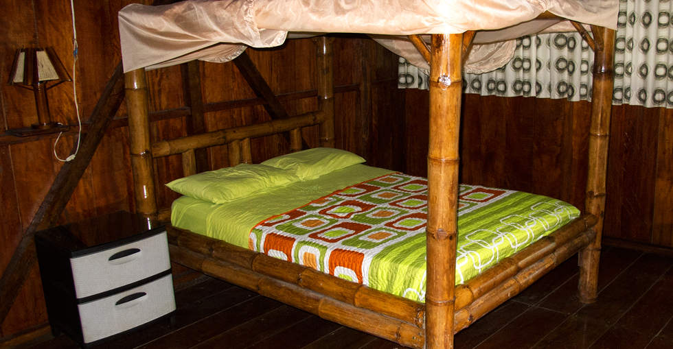 SionaLodge Accommodation and Dining