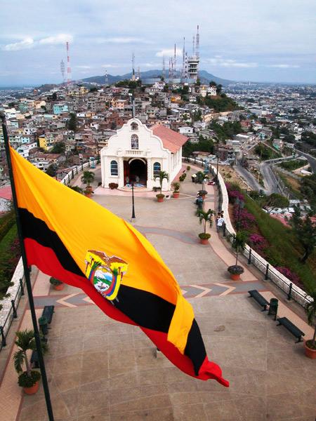 Cerro-Santa-Ana-(2)
