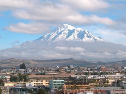 Volcan-Chimborazo-3